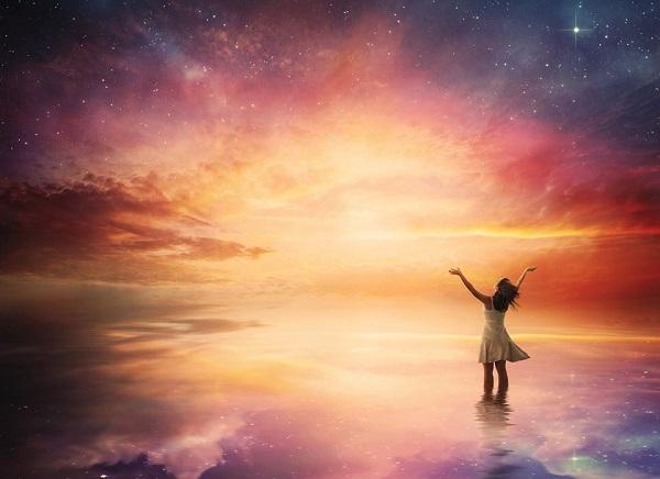 まず神の国を求めよ/ビジョン心理学チャック・スペザーノ博士成功心理100